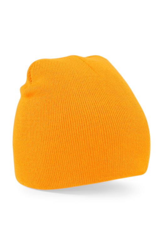 Bonnet original Pull-On