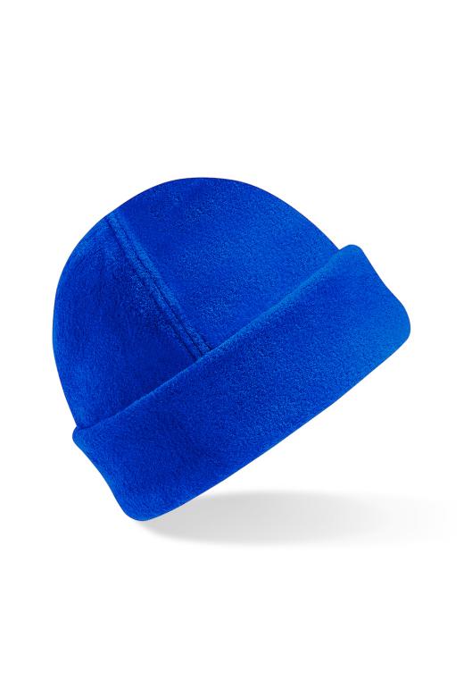 Bonnet de ski Suprafleece®
