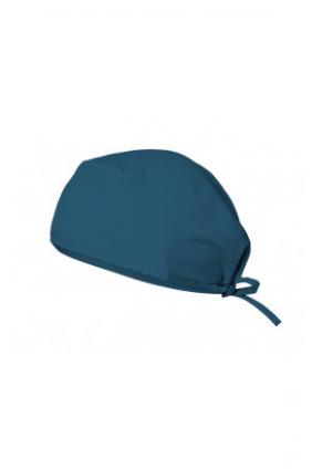 Bonnet hygiénique micro fibre
