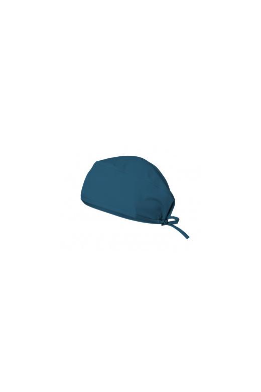 Bonnet hygiènique micro fibre