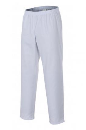 Pantalon pyjama industrie alimentaire