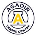 vetement de sport tennis