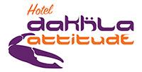 vetement hotel travail maroc