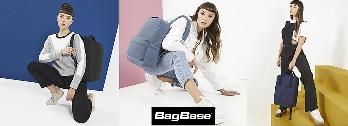 Distributeur exclusif BagBase au Maroc