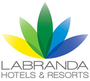 vetements professionnels hotellerie maroc