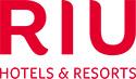 riu vetements hotellerie professionnels maroc travail