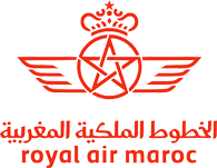 vetement royal air maroc travail professionnel