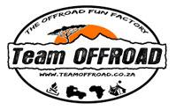 vetement evenement maroc travail sport quad karting
